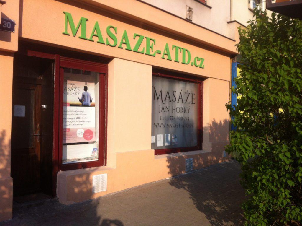 masazeätd.cz